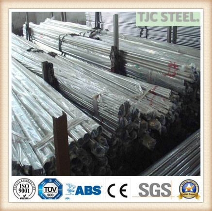 ASTM B338 Gr9 Titanium Seamless/ Welded Pipe, Titanium Alloy Seamless/ Welded Pipe