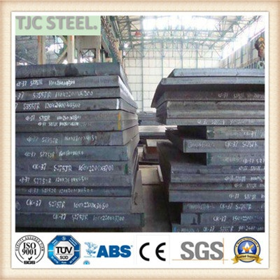 ASTM A131/ A131M Grade FH36 Shipbuilding Steel Plate