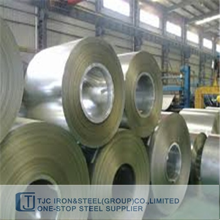 ASTM A240/ A240M 302(UNS S30200) Pressure Vessel Stainless Steel Plate/ Coil/ Strip
