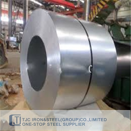 ASTM A240/ A240M UNS S32906 Pressure Vessel Stainless Steel Plate/ Coil/ Strip