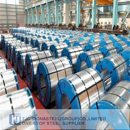 JIS G 4305 SUS316 Cold Rolled Stainless Steel Plate/ Coil/ Strip