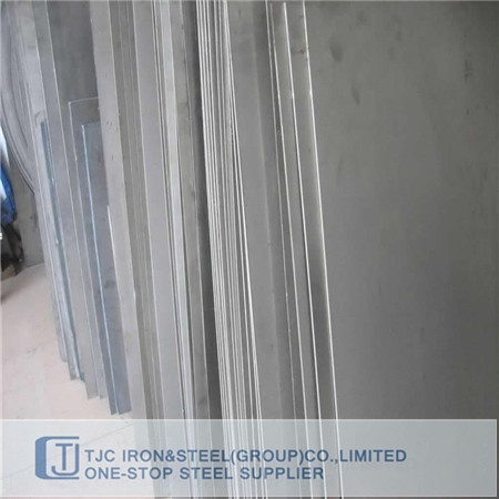 JIS G 4305 SUS317J3L Cold Rolled Stainless Steel Plate/ Coil/ Strip