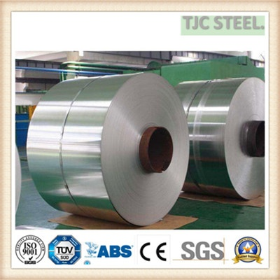 JIS G 3141 SPCD Cold Rolled Low Carbon Steel Plate