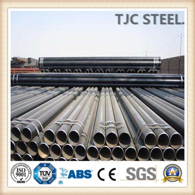 API 5L PSL 2 X46 Welded(ERW/LSAW) Steel Pipe