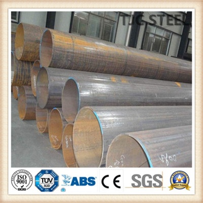 API 5L PSL 2 X65 Welded(ERW/LSAW) Steel Pipe