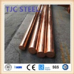 C12000 Pure Copper Bar