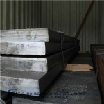 ASTM A283/ A283M Grade D Structural Carbon Steel Plate