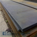 ASME SA514/ SA514M Grade A Quenched and Tempered Alloy Steel Plate