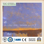 ASTM A131/ A131M Grade DH36 Shipbuilding Steel Plate