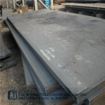ASME SA514/ SA514M Grade C Quenched and Tempered Alloy Steel Plate
