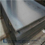 ASME SA514/ SA514M Grade E Quenched and Tempered Alloy Steel Plate