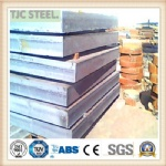 ASTM A131/ A131M Grade DH40 Shipbuilding Steel Plate