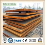 ASTM A131/ A131M Grade EH32 Shipbuilding Steel Plate
