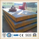 ASTM A131/ A131M Grade FH32 Shipbuilding Steel Plate