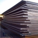ASTM A572/ A572M Grade 65 High-Strength Low-Alloy Structural Steel Plates