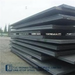 ASME SA572/ SA572M Grade 450 High-Strength Low-Alloy Structural Steel Plates