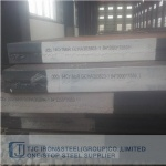 ASME SA588/ SA588M Grade A High-Strength Low-Alloy Structural Steel Plates
