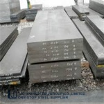JIS G 3114 SM A 490CP Welded Structural Weathering Resistant Steel Plate