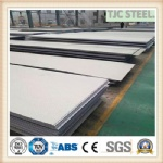 ASTM A240/ A240M 304(UNS S30400) Pressure Vessel Stainless Steel Plate/ Coil/ Strip
