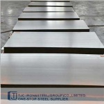 ASTM A240/ A240M 316H(UNS S31609) Pressure Vessel Stainless Steel Plate/ Coil/ Strip