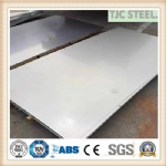 ASTM A240/ A240M 316L(UNS S31603) Pressure Vessel Stainless Steel Plate/ Coil/ Strip