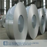 ASTM A240/ A240M 347(UNS S34700) Pressure Vessel Stainless Steel Plate/ Coil/ Strip