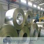 ASTM A240/ A240M 348H(UNS S34809) Pressure Vessel Stainless Steel Plate/ Coil/ Strip