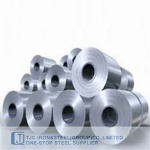 ASTM A240/ A240M 405(UNS S40500) Pressure Vessel Stainless Steel Plate/ Coil/ Strip