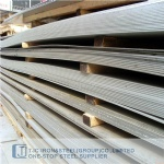 ASTM A240/ A240M 409(UNS S40900) Pressure Vessel Stainless Steel Plate/ Coil/ Strip