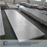 ASTM A240/ A240M 410S(UNS S41008) Pressure Vessel Stainless Steel Plate/ Coil/ Strip