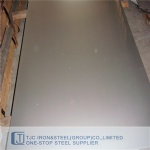 ASTM A240/ A240M 429(UNS S42900) Pressure Vessel Stainless Steel Plate/ Coil/ Strip