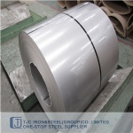 ASTM A240/ A240M 439(UNS S43035) Pressure Vessel Stainless Steel Plate/ Coil/ Strip