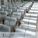 ASTM A240/ A240M 2507(UNS S32750) Pressure Vessel Stainless Steel Plate/ Coil/ Strip