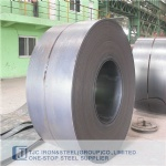 ASTM A240/ A240M UNS S31200 Pressure Vessel Stainless Steel Plate/ Coil/ Strip