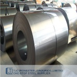 ASTM A240/ A240M UNS S31803 Pressure Vessel Stainless Steel Plate/ Coil/ Strip