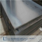 ASTM A240/ A240M UNS S32760 Pressure Vessel Stainless Steel Plate/ Coil/ Strip