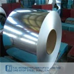 JIS G 4305 SUS301 Cold Rolled Stainless Steel Plate/ Coil/ Strip