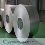 JIS G 4305 SUS301J1 Cold Rolled Stainless Steel Plate/ Coil/ Strip