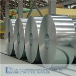 JIS G 4305 SUS316J1 Cold Rolled Stainless Steel Plate/ Coil/ Strip