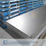 JIS G 4305 SUS316J1L Cold Rolled Stainless Steel Plate/ Coil/ Strip