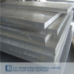 JIS G 4305 SUS316L Cold Rolled Stainless Steel Plate/ Coil/ Strip