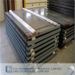 JIS G 4305 SUS316LN Cold Rolled Stainless Steel Plate/ Coil/ Strip