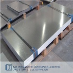 JIS G 4305 SUS316Ti Cold Rolled Stainless Steel Plate/ Coil/ Strip