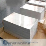 JIS G 4305 SUS317J1 Cold Rolled Stainless Steel Plate/ Coil/ Strip