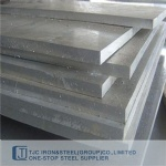 JIS G 4305 SUS317J2 Cold Rolled Stainless Steel Plate/ Coil/ Strip