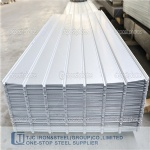JIS G 4305 SUS317L Cold Rolled Stainless Steel Plate/ Coil/ Strip