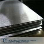 JIS G 4305 SUS317LN Cold Rolled Stainless Steel Plate/ Coil/ Strip