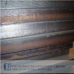 AS/ NZS 3678 Grade 300 Structural Carbon Steel Plate