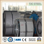 JIS G 3125 SPA-C/ SPAC High Weathering Resistant Structural Steel Plate