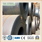 JIS G 3141 SPCG Cold Rolled Low Carbon Steel Plate